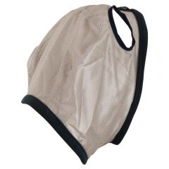 Premiere Fly Mask Without Ears Mesh / Lycra