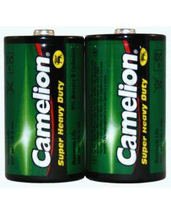 Hofman Battery 1.5 Volt.