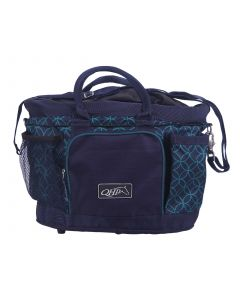 QHP Gchanneling Bag Collection