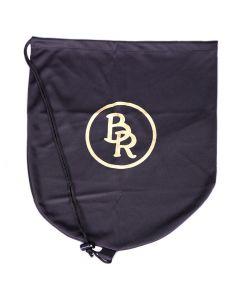 BR helmet bag Black