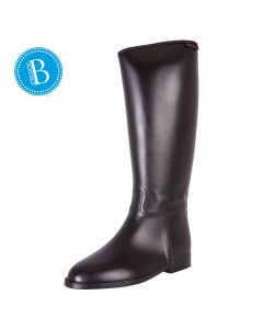 Premiere Riding Boot 2K Legend Sthermovering B-choice