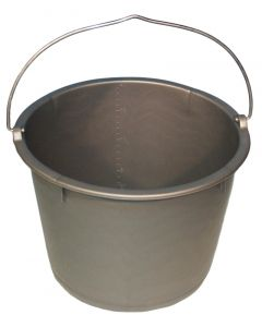 Hofman Bucket with graduation 20 liters