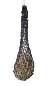 PFIFF haynet, fine mesh