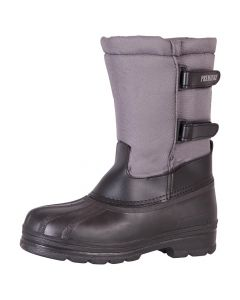 Premiere Winter boot Americo youth fur gev.
