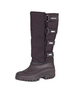 Premiere winter boot