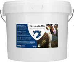 Hofman Electrolyte Mix 10 kg