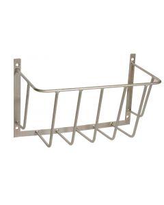 Hofman Hay rack horse stand