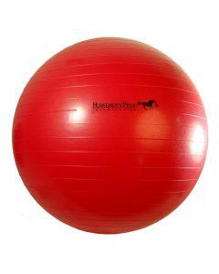 """Jolly Ball Play fetlock Jolly Mega Fetlock 25 """"(64cm)."""