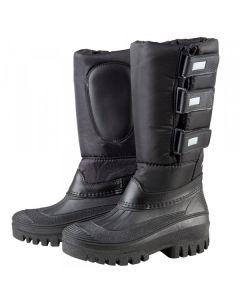 PFIFF Thermal boots for children