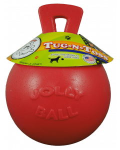 BR Play ball Jolly Ball 6 ""