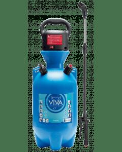 Hofman Pressure sprayer Viva electric 7 ltr.