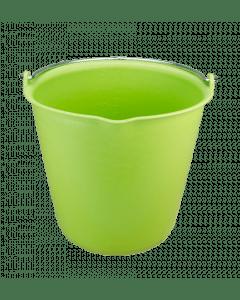 Hofman Bucket 15 l with pouring spout