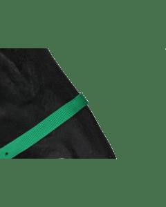 Hofman Halter Classic green