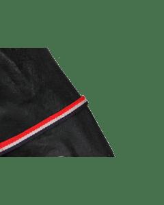 Hofman Halter Classic red / white / blue