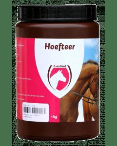 Excellent Hoof tar Excellent (Stockholmer)