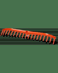 Hofman Hay-grass rake