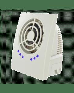 Hofman Inzzzector 2 (Led UV + Fan)