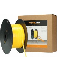 Knock Off Fly Ribbon Replacement Roll