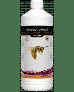 Knock Off Wasp Bait (wasps treat)