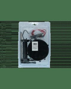 Hofman Gate handle set 6 m cord