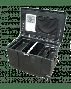 Hofman Sportote Mobile Storage Box Prof
