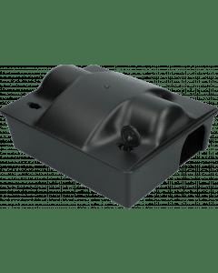 Hofman Feed box Rat Dual bait
