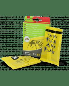 """Hofman Wasps Wasp Trap Bait """"Natural Control"""""""