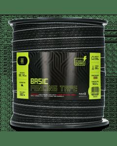 ZoneGuard Basic fence tape