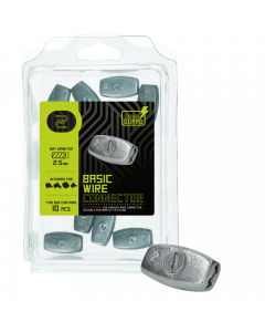 ZoneGuard Basic Wire connector