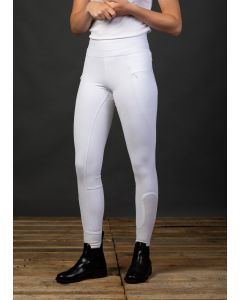Harry's Horse Riding breeches EquiTights Competition Full Grip