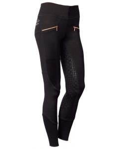 Harry's Horse Riding breeches Equitights Jamestown Full Grip