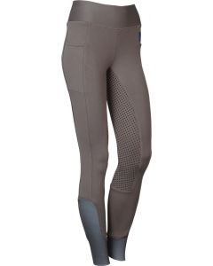 Harry's Horse Riding breeches Equitights Alice Full Grip
