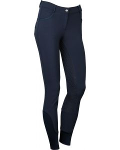 Harry's Horse Riding breeches Cala Full Grip