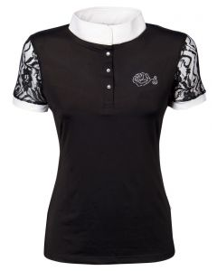 Harry's Horse Competition shirt Lace
