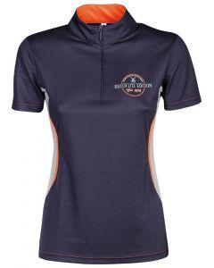 Harry's Horse Shirt Dutch ltd. Edition