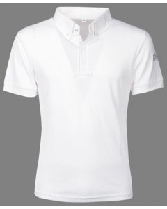 Harry's Horse Competition shirt men Liciano