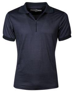 Harry's Horse Polo shirt for men Liciano