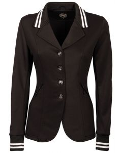 Harry's Horse Riding jacket Varsity