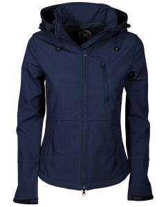 Harry's Horse Chicago softshell jacket