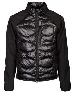 Harry's Horse Softshell bridoonded jacket Liciano