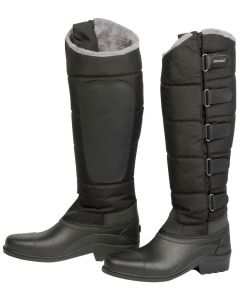 Harry's Horse Thermo boots North Star
