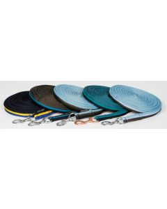 Harry's Horse Lunging line soft SU21