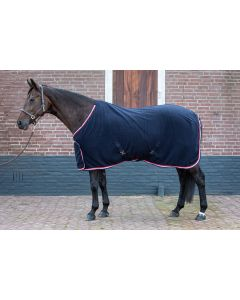 Harry's Horse Fleece rug Master