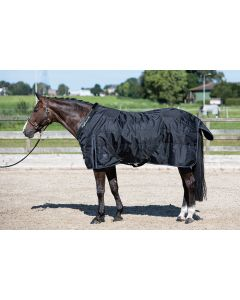 Harry's Horse Stable rug Highliner 1680D 200gr
