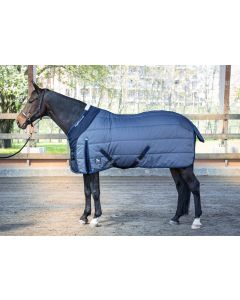 Harry's Horse Stable rug Highliner 300gr
