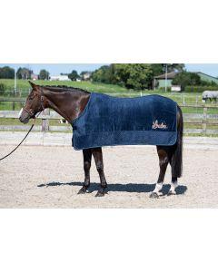Harry's Horse Fleece rug LouLou