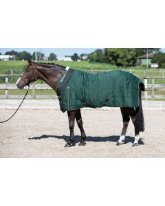 Harry's Horse Stable rug Highliner 200gr