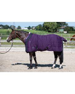 Harry's Horse Stable rug Highliner 300gr