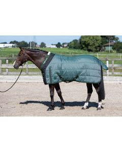 Harry's Horse Stable rug Highliner melange 300gr