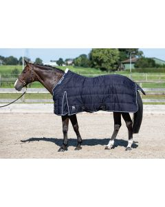 Harry's Horse Stable rug Highliner 500gr